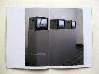 12_katalog4.jpg