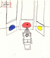 http://katjakollowa.de/files/gimgs/th-57_Drawing7_web.jpg
